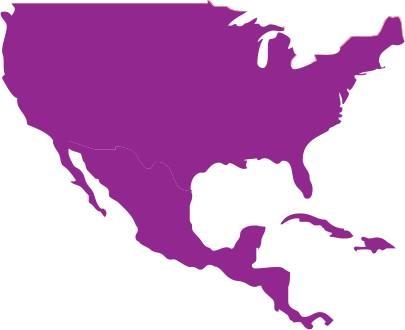 America Centrala