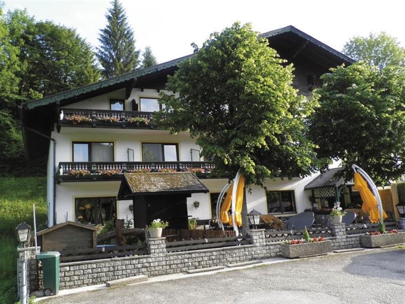 Gasthof Pfandl / Bad Ischl