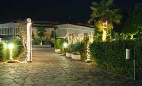 Grand Platon Hotel