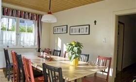 Landhaus Siriuskogl / Bad Ischl