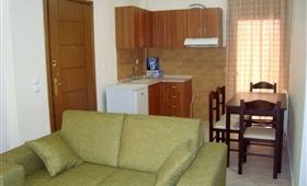 Simeon Hotel  - Simeon Hotel