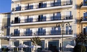 Timoleon Hotel